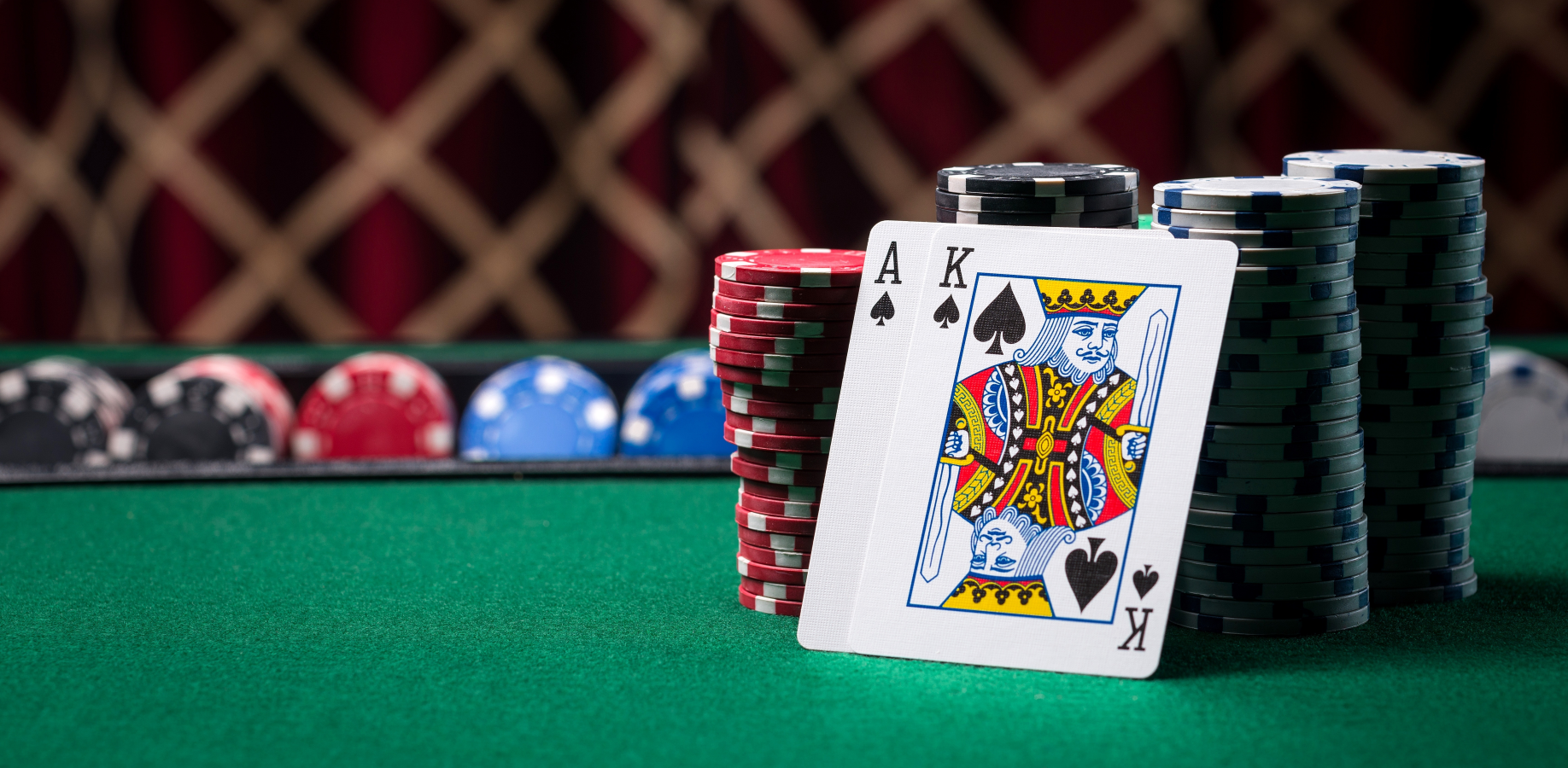 Learn to win at poker – Secret Pro Tips