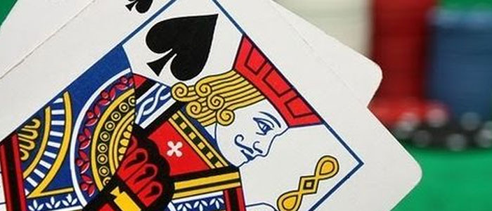 Constraints in Playing Online Poker