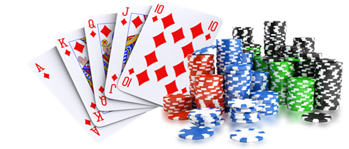 How to play poker well