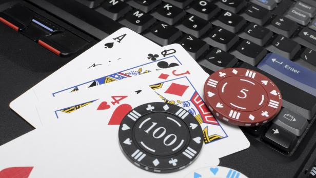 TAKE PART IN MIND- BLOWING CASINO GAME AND EARN HIGHEST REGARDS