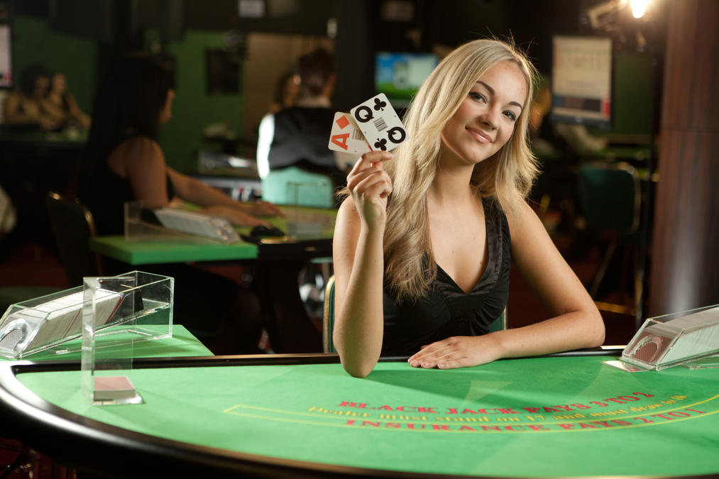 Complete guide on online gambling