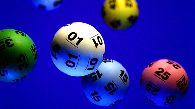Buy 4D Lottery Online – What To Look At
