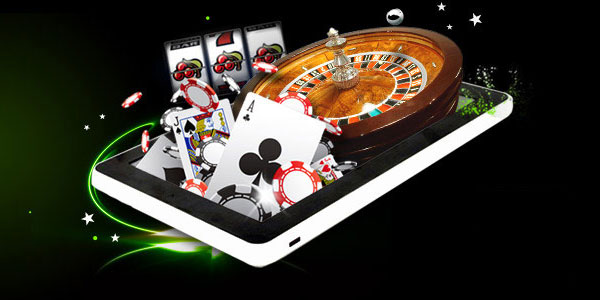 Online Poker – Why Will You Play Here?