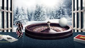 Online Gambling Service