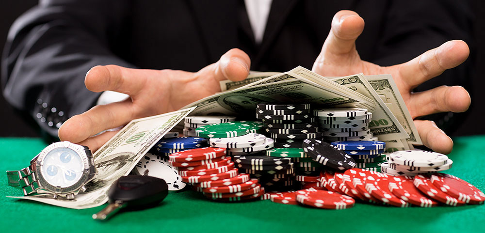 Roulette Tips: Read on and Learn to Play Roulette for free without problems