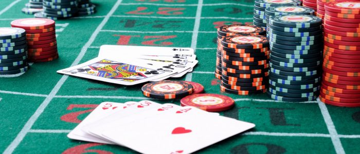 Baccarat strategies you have been looking for