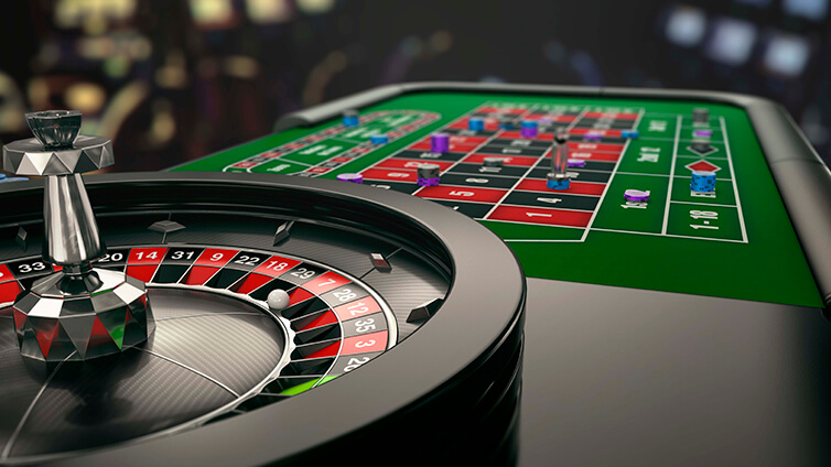 Play the real cash games if you already know about the gaming process of free of cost games