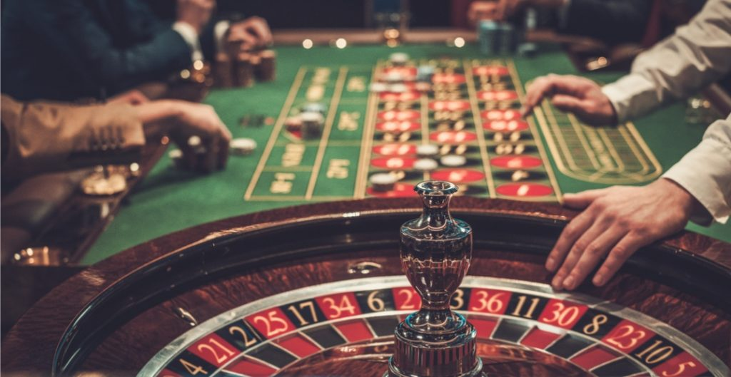 Learn the gaming process easily with the free of cost games in the online casinos