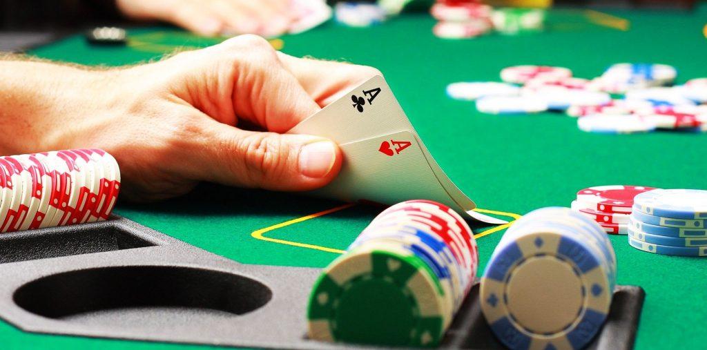 Permainan Judi Togel Dingdong Poker Online