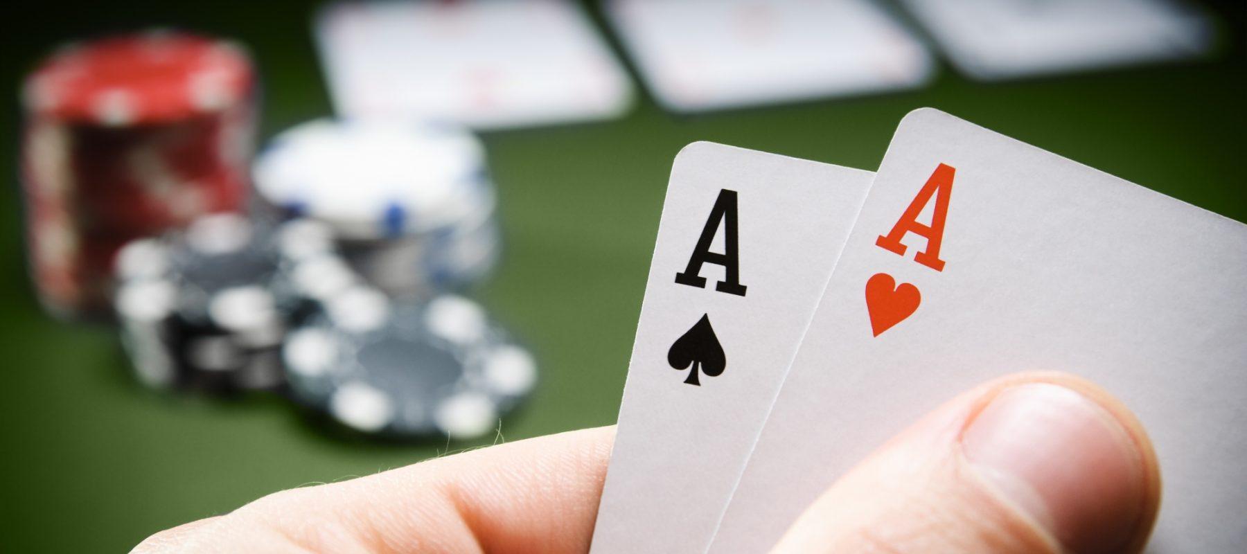 Consideration When Working on Poker Bankrolls