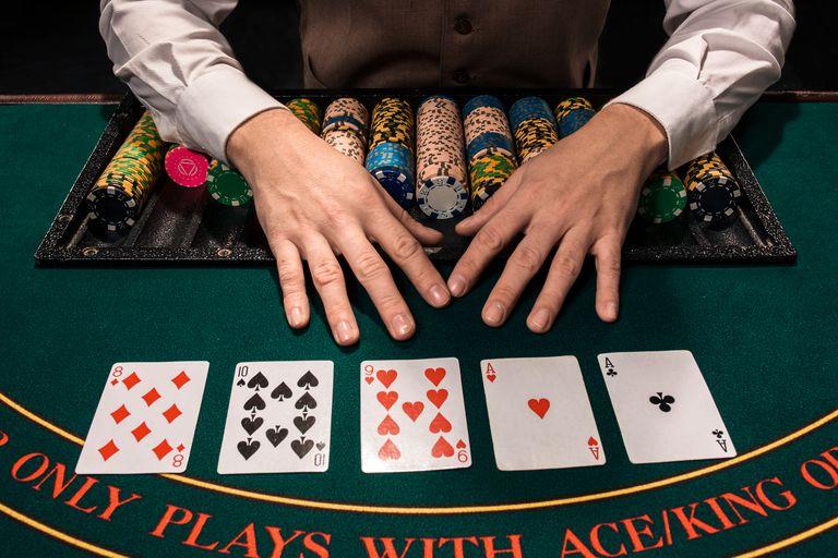 Wonderful Online Casino Reviews