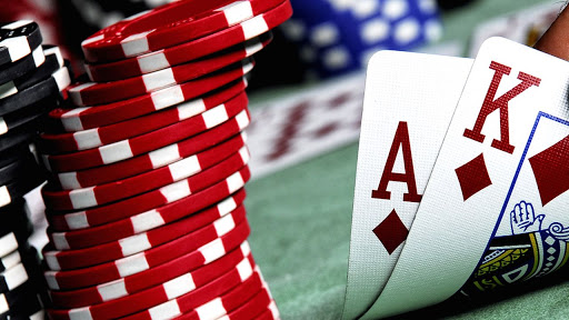 Getting the Most authentic Poker Bonuses