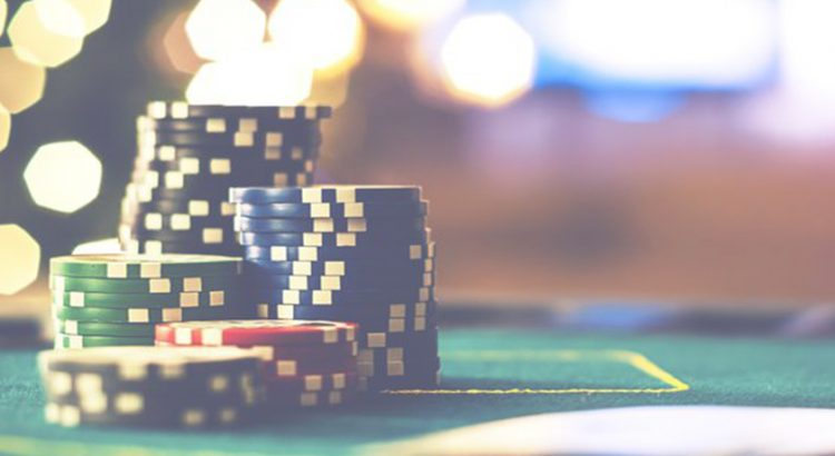 Health Reasons to Opt for Online Casino Gaming