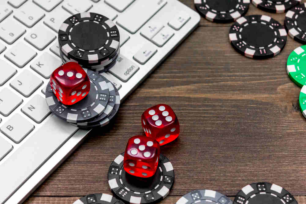 Lump of advantages gained using online sports betting sites