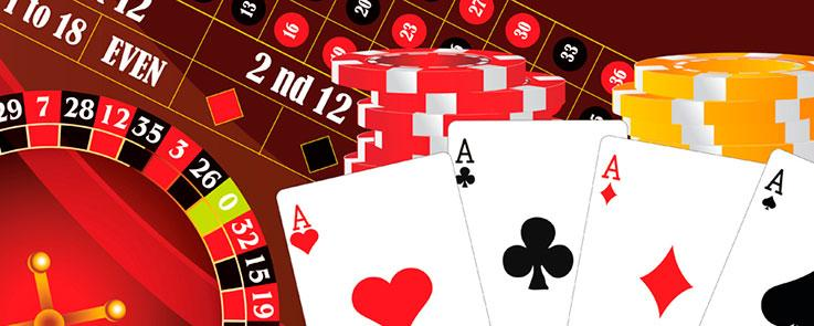 Play the Online Gambling Game to Get Rewards