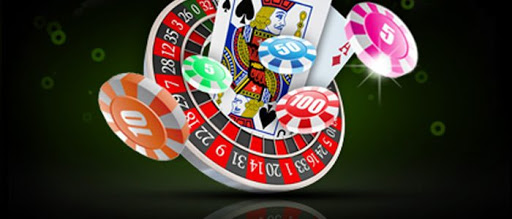 Step by step instructions to Win at Slot Machines with Clear Strategies