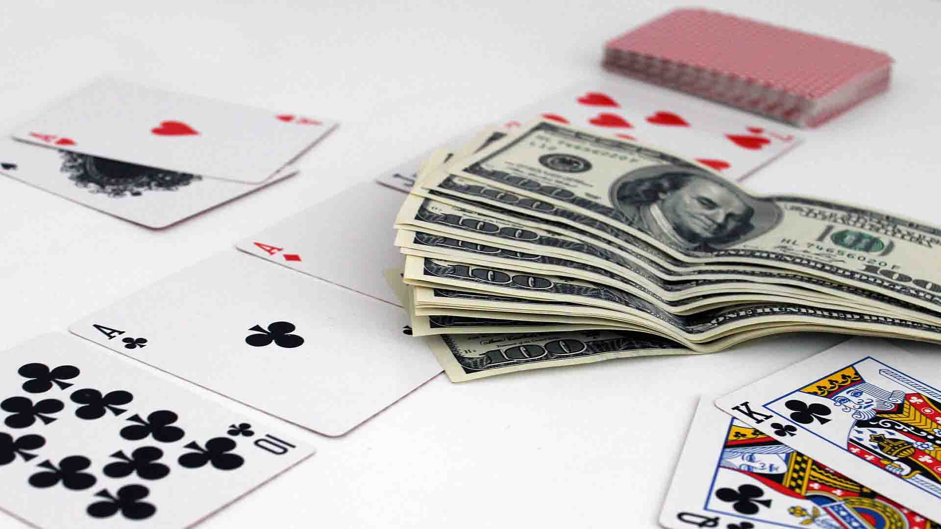 Options for online sports betting