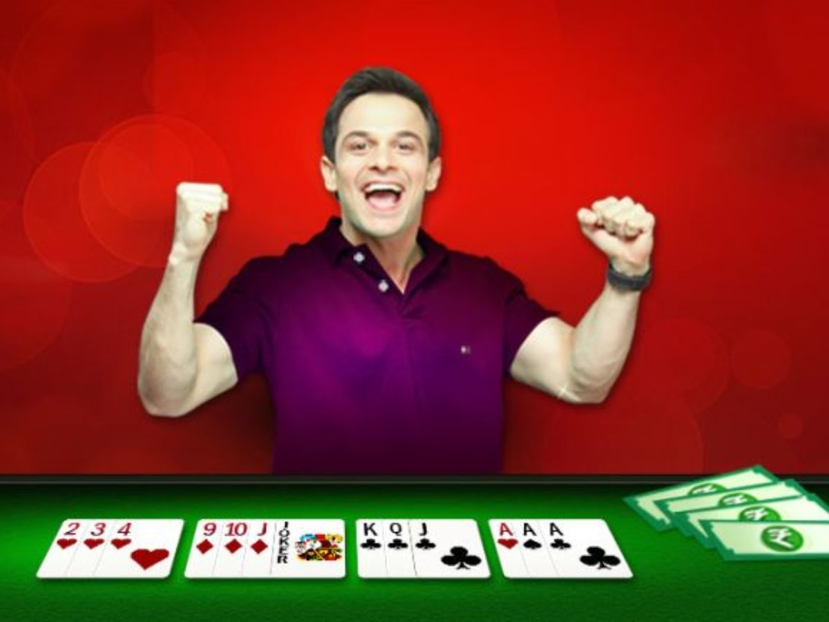 Baccarat: A Smart Game with Great Prizes To Claim