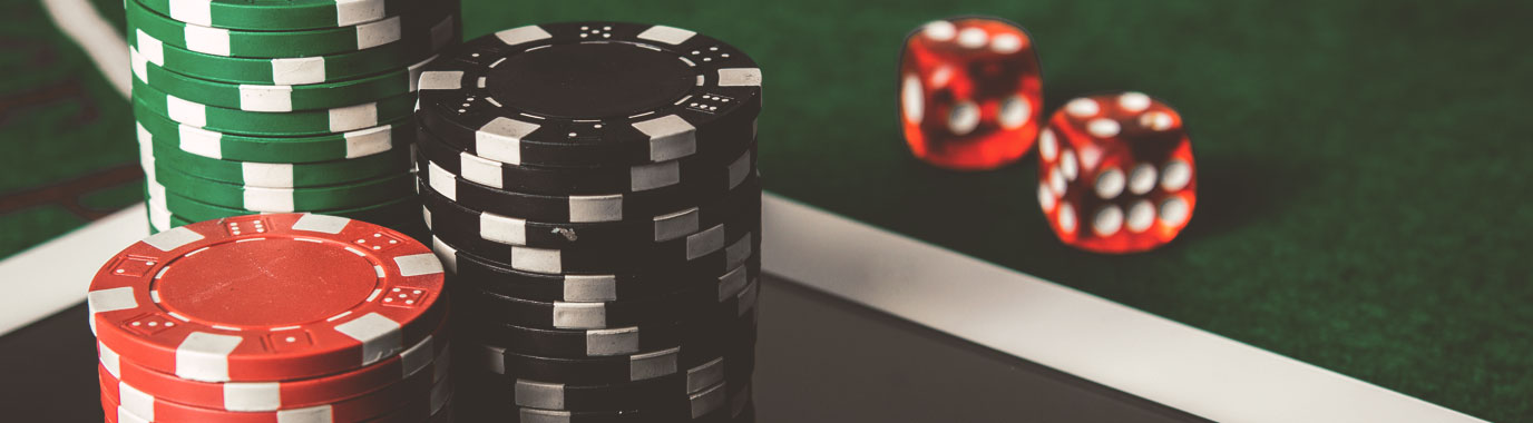 How to wager on web poker games? – Steps