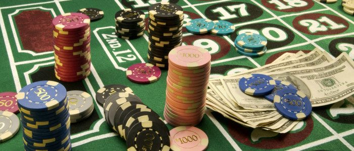 The Difference Between Login w88 affiliate And Live Poker Game