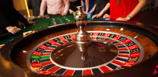 Place Bets On Online Slot50 baht free creditGambling Sites On The Game You Prefer The Most And Expertise In