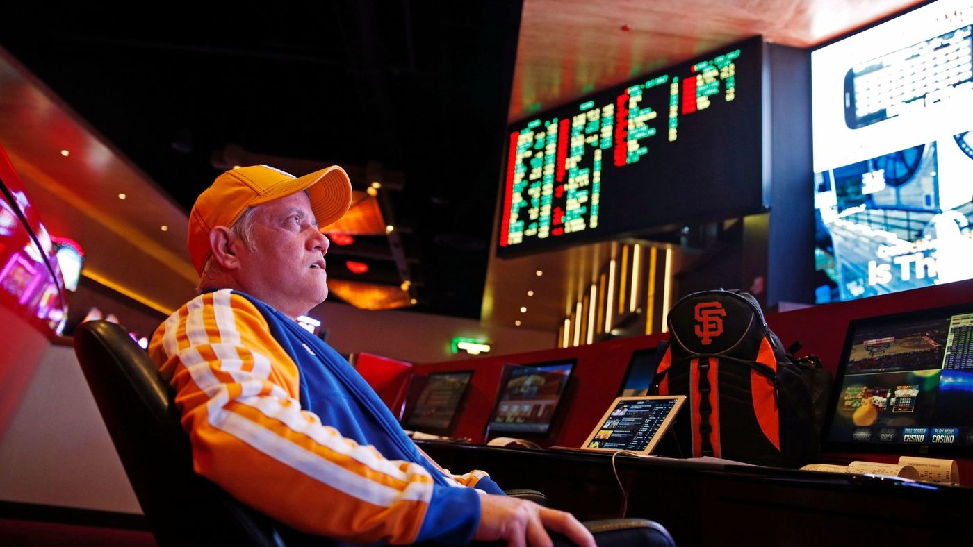 The Safest Site To Play And Bet Online: Check This!