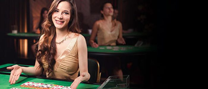 Five Benefits Of Online Casino That You Need To Know As A Beginner – READ HERE