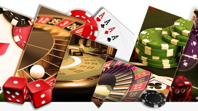Some mistakes people do while playing poker