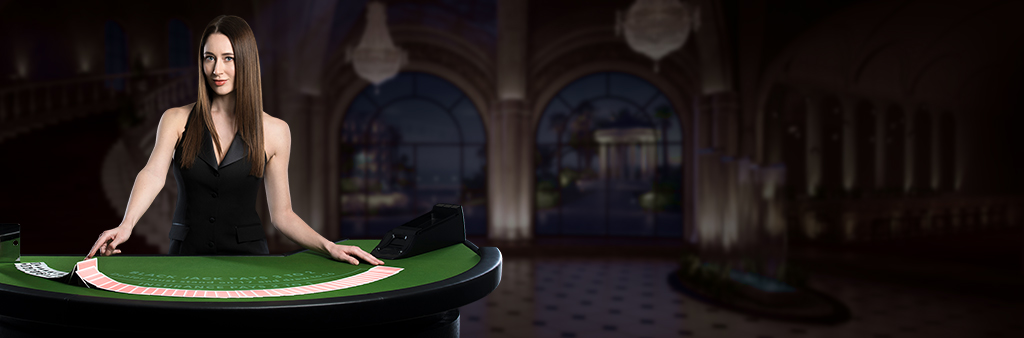 How Is The Experience Of Playing Slot Online