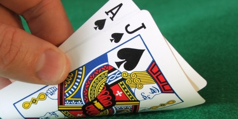 Situs Bandar QQ Online Terpercaya: The Need For Better Betting Games