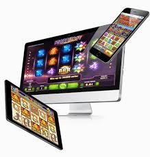 Reasons To Consider Why Play Casino Games on Mobile