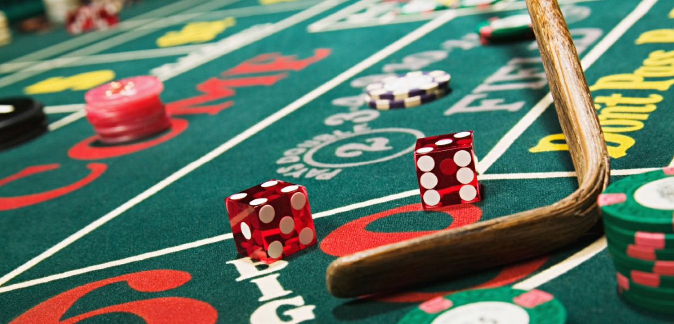 Find and play on the best gambling site
