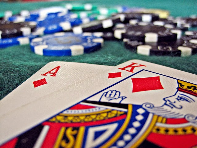 Interesting facts that you should know about online slots