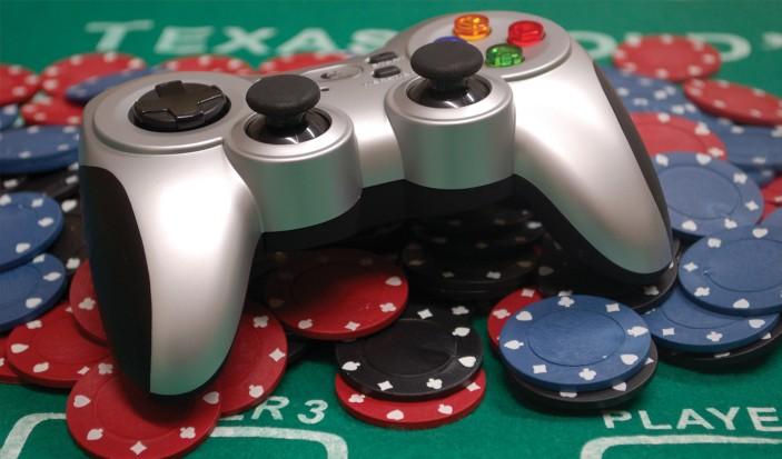 Best online gambling and online casino in Thailand