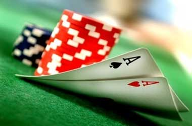 Becoming Smart in Poker Online Game