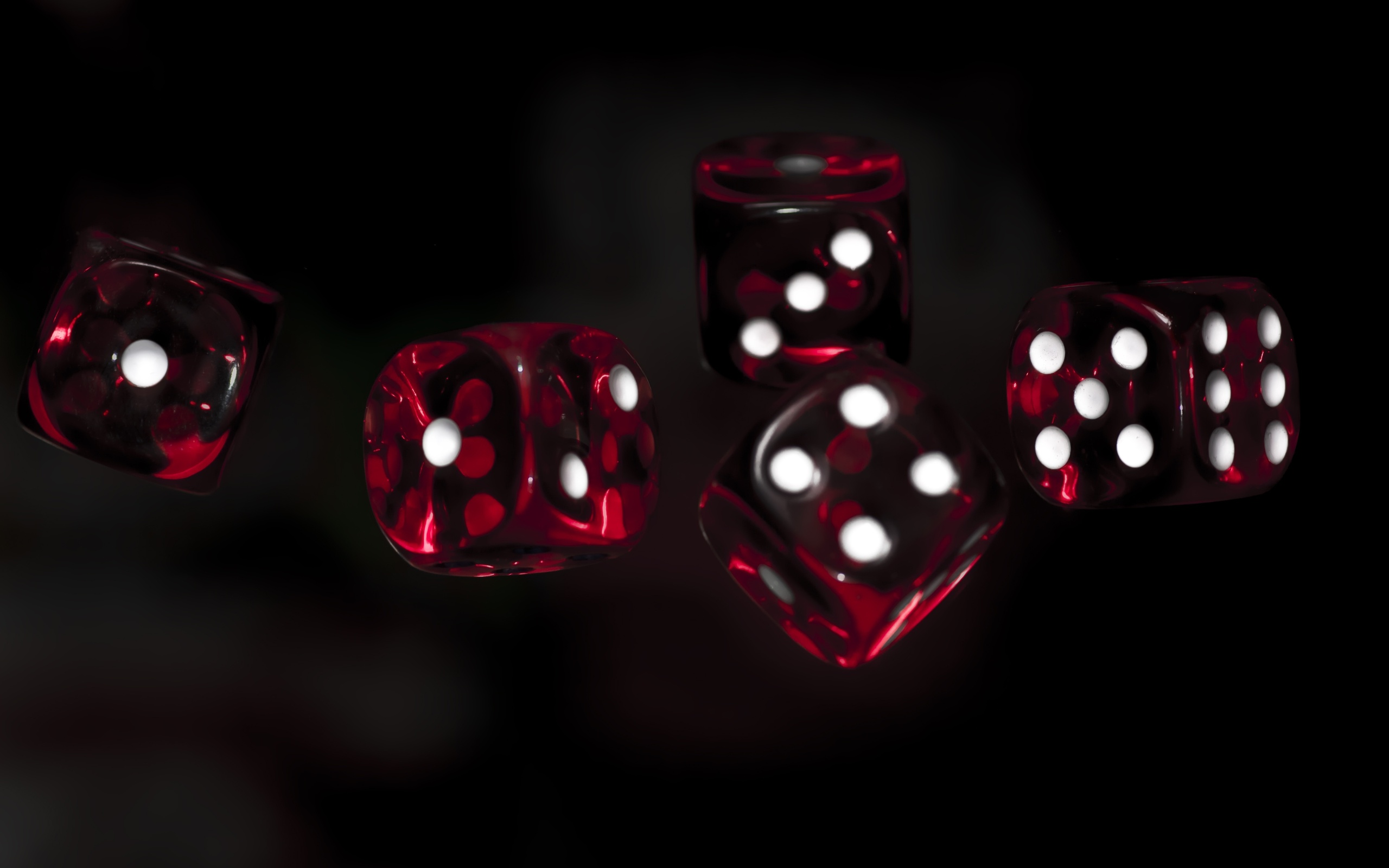 Best Slot Sites to Enjoy The Best Gambling Experience
