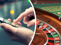 Play Casino Game At Home without Hassle