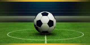 Bets10- Best Football Betting Site, Easy Registration