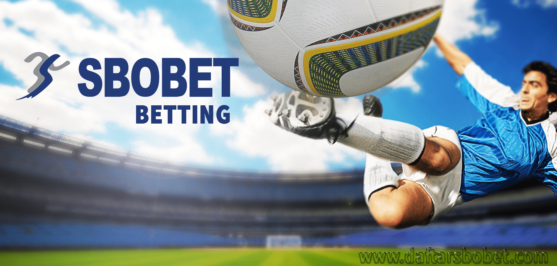 TRUSTED AND SECURE NETWORK FOR ONLINE CASINO – SBOBET