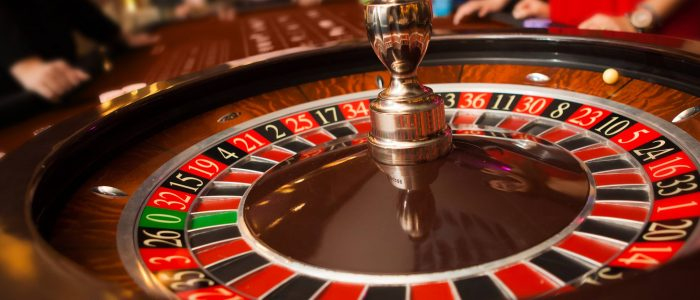 Enjoy Casino Games Everywhere You Go In Thailand