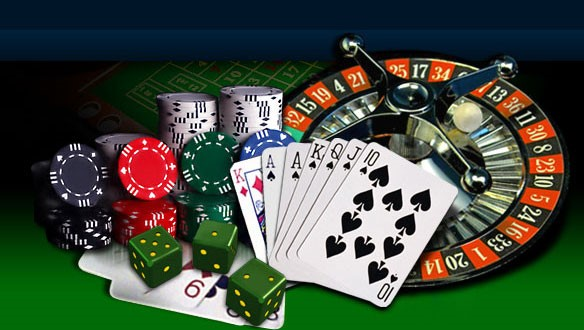 Know How to Choose Online Casino Games.