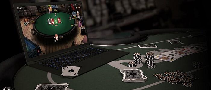 play new casino games