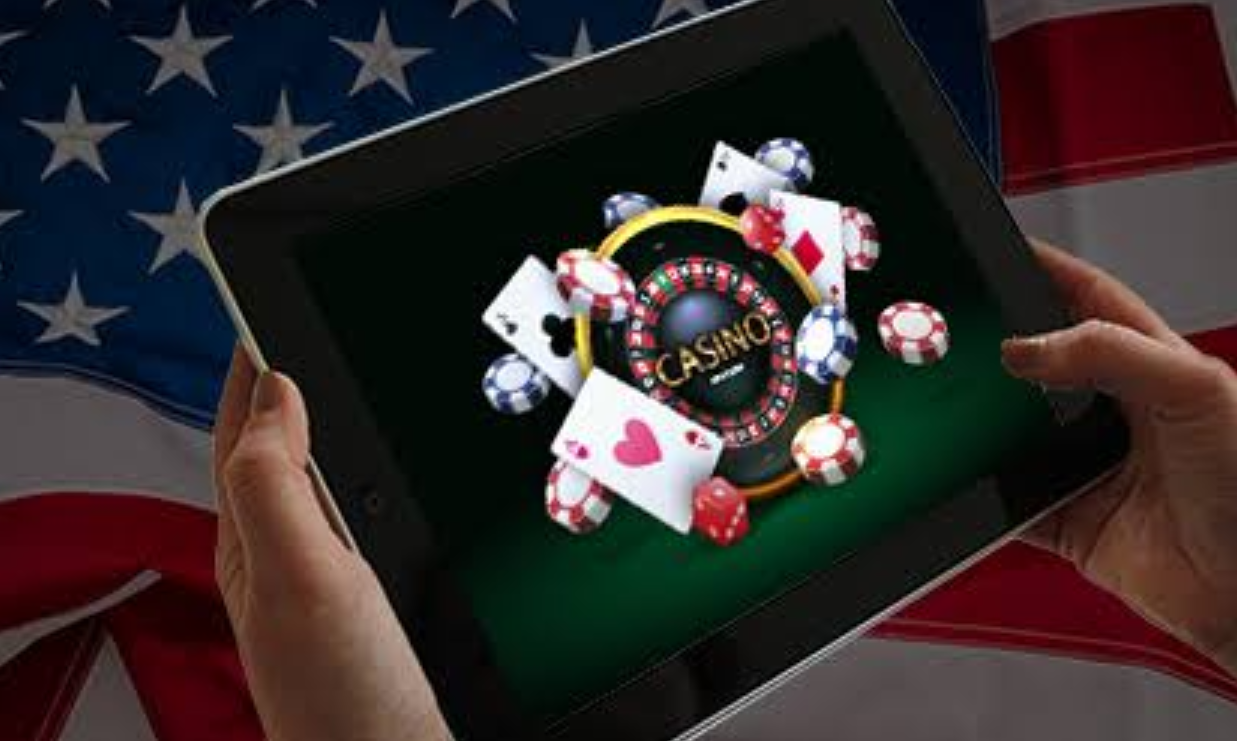 How to Earn cash By Playing Online Casino Games?
