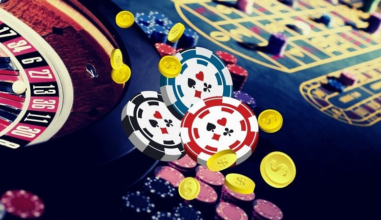 The Essential Attributes for a Searching Online Casino Websites