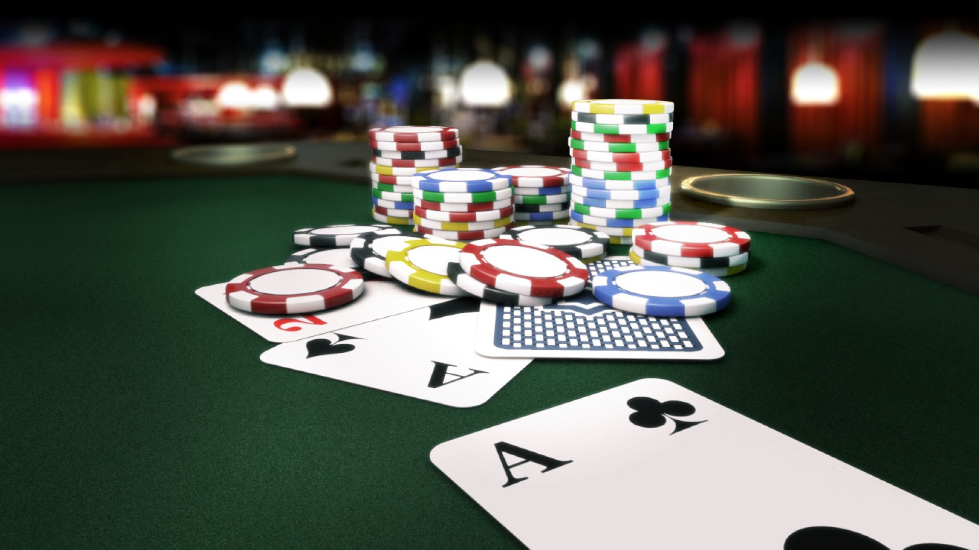 Why one2kick is the best poker site for beginners?