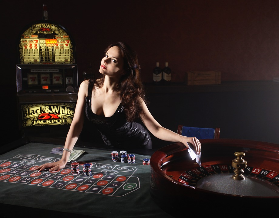 Trustworthy Site for Endless Casino Entertainment in Thailand