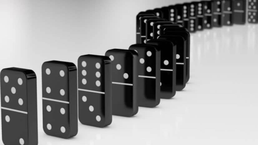 Play your favorite gambling games via online