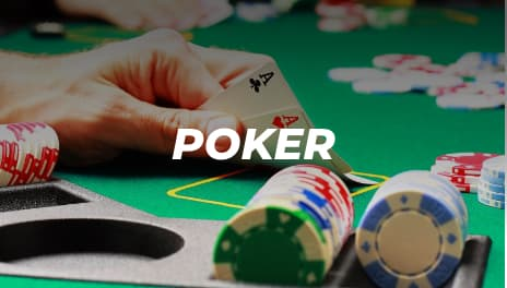 Things to consider when selecting an online casino