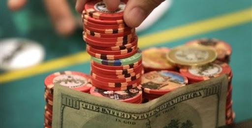 Kaya Bola – Online website for playing gambling games