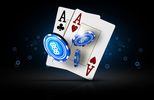 Online Gambling: What it offers?